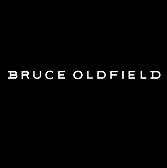 BRUCE OLDFIELD | AUGUST 2014   Studio Assistant | London Assisting the studio team, responsible for the finishing and quality assurance of garments as well as other admin tasks.