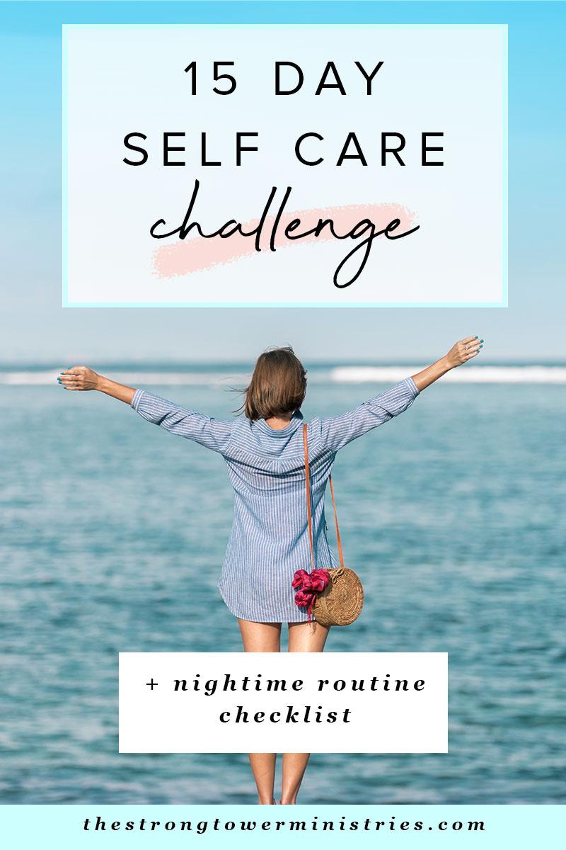 15-day-self-care-challenge.jpg