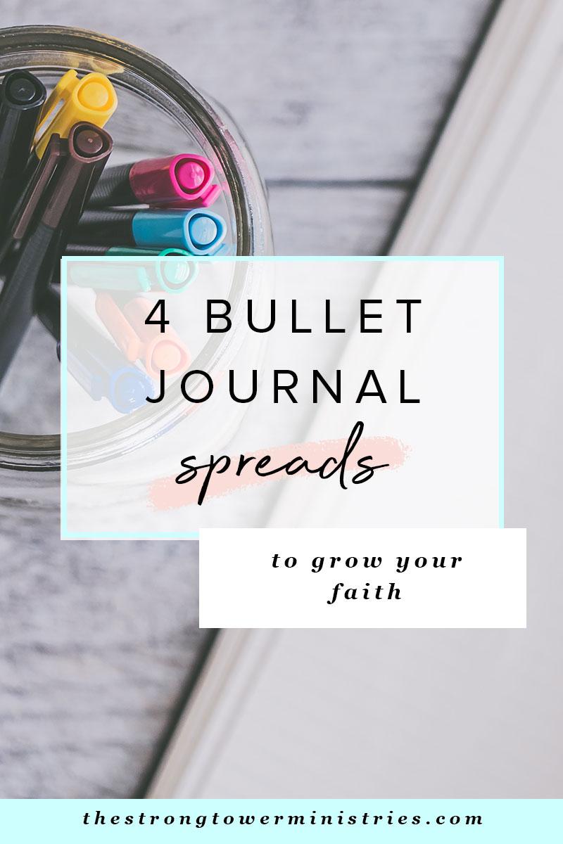 4-bullet-journal-spreads.jpg