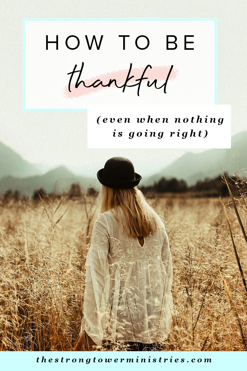 how-to-be-thankful.jpg