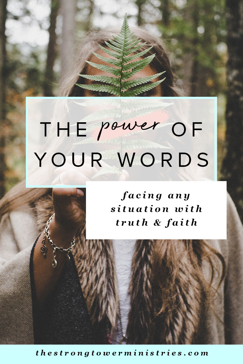 the-power-of-your-words.jpg