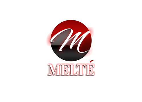 Melte Properties 3.png