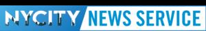 nycitynewsservicelogo-300x46.png