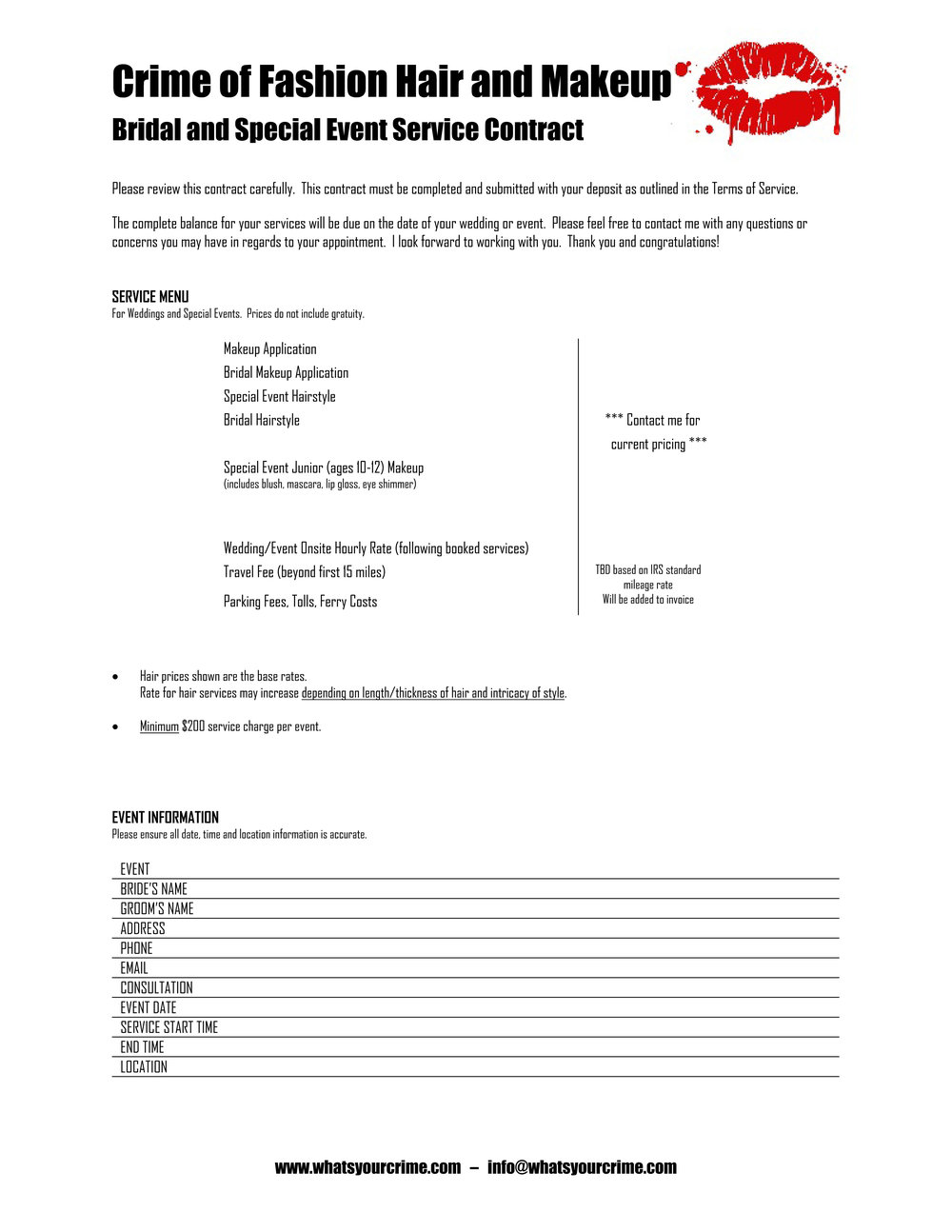 Bridal Contract-noprice-2018_Page_1-resize.jpg