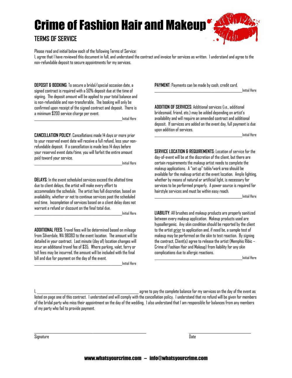 Bridal Contract-noprice-2018_Page_2-resize.jpg