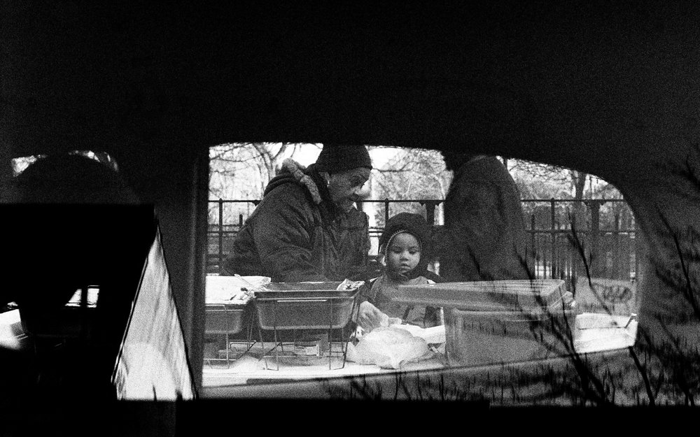 kid window copy edited no lines.jpg