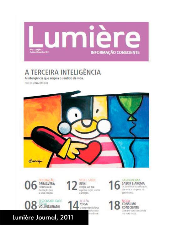 baruch-lumiere-journal-capa-2011.jpg
