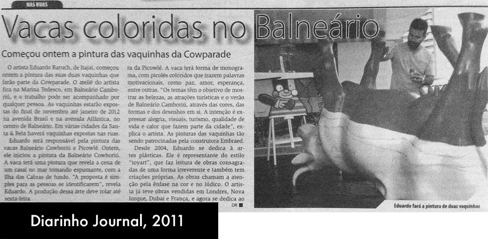 Baruch_diarinho.jpg