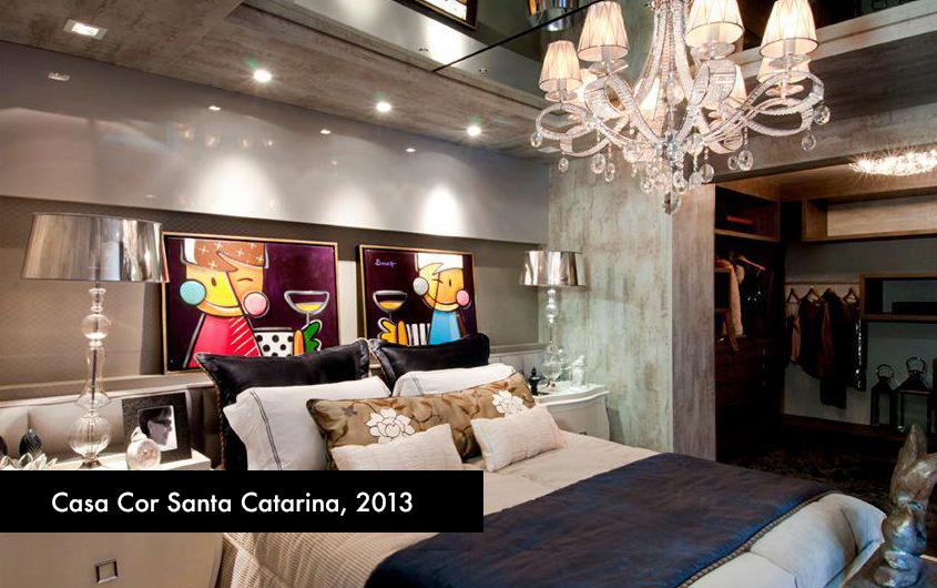 Casa_Cor_2011_Suite.jpg