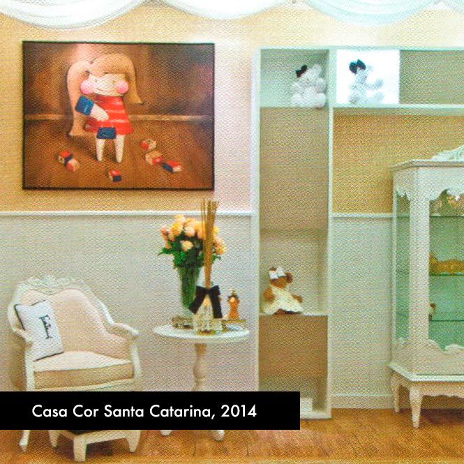 Casa_Cor_SC_2014_Fabiane.jpg