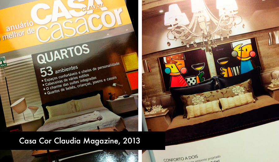 Casa-Claudia-Anuário-Casa-Cor---Julho---2013.jpg