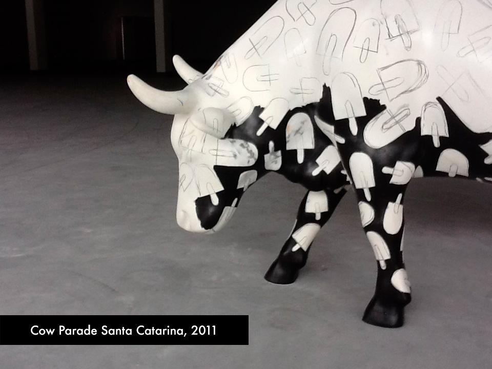 cow_parada_balneário_2011_picowle_1.jpg