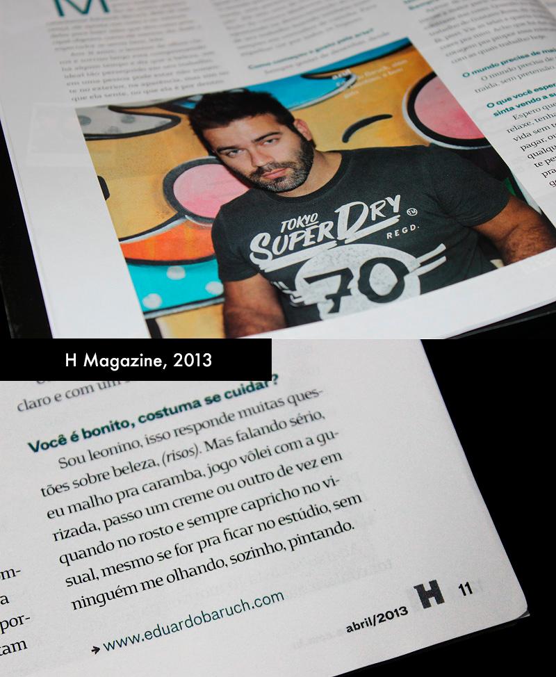 H_magazine_abril_2013_#9.jpg