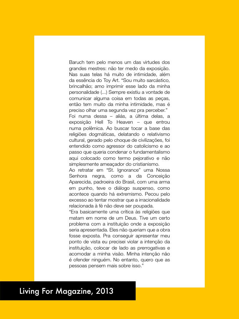 Revista_Livingfor_Fevereiro2013_2.jpg