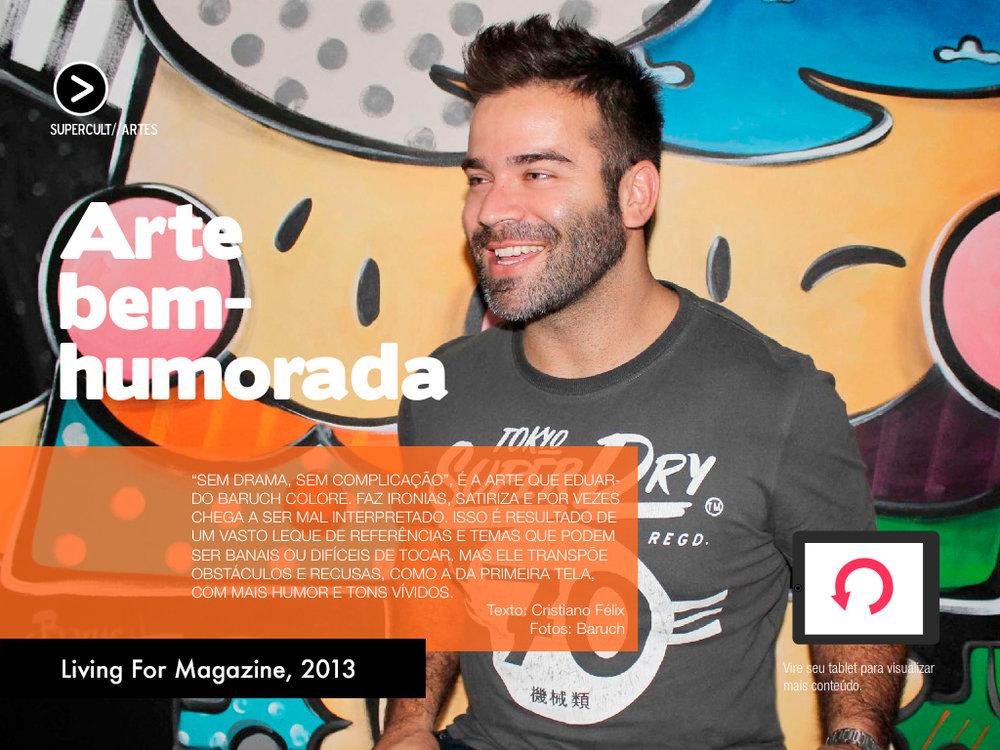 Revista_Livingfor_Fevereiro2013_3.jpg