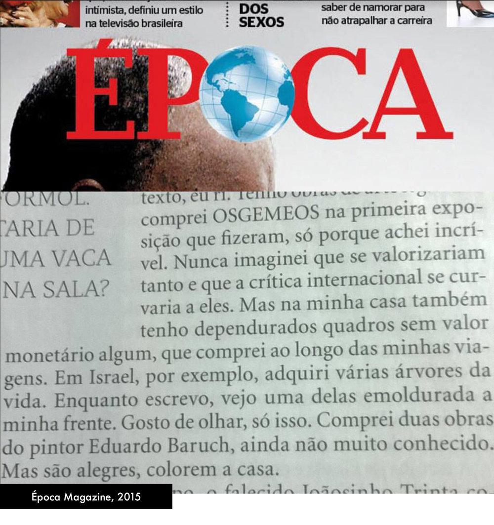 Baruch-WalcyrCarrasco-epoca_revista.jpg