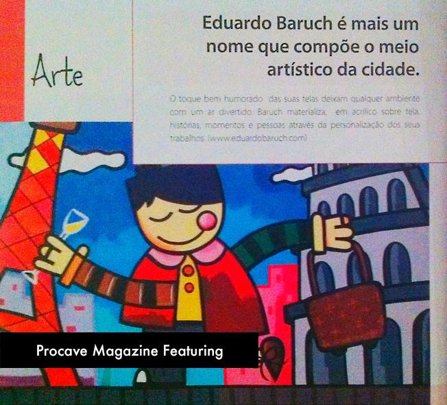Baruch-Procave.jpg