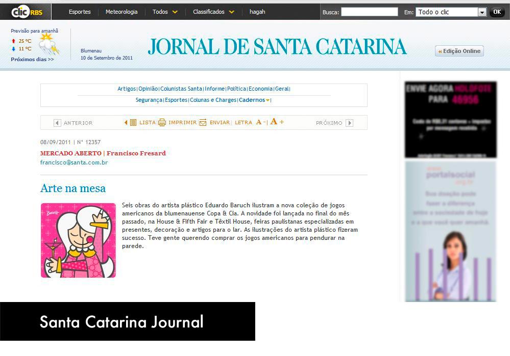 BARUCH_Jornal-de-Santa-Catarina.jpg