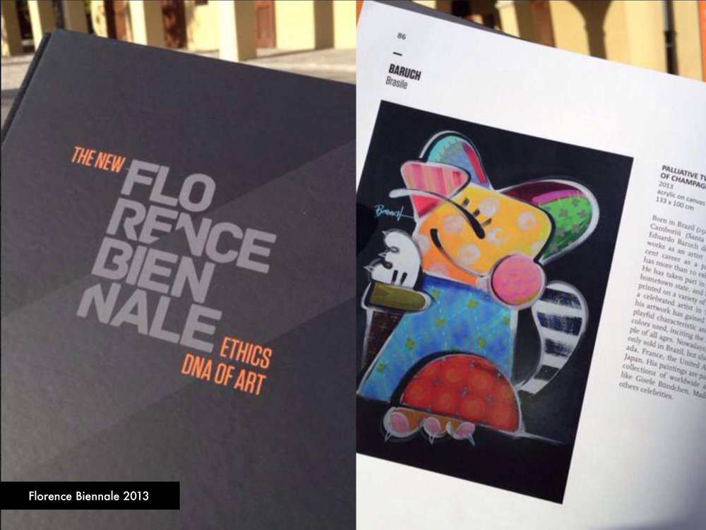 Baruch-Florence_biennale.jpg