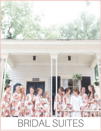 Bridal-Suites