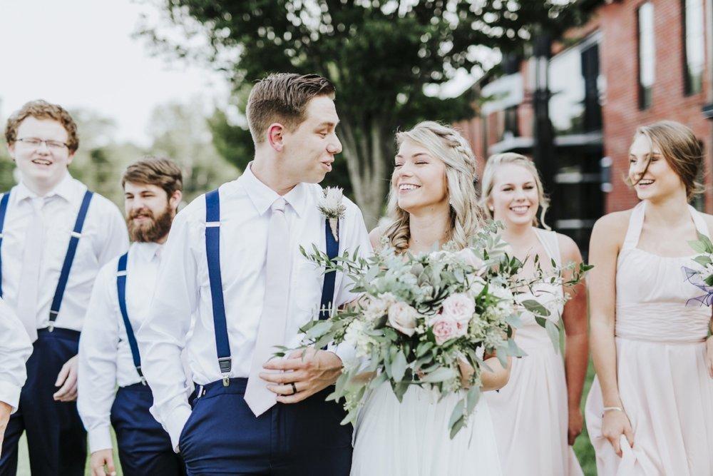 Wilmington-NC-Wedding