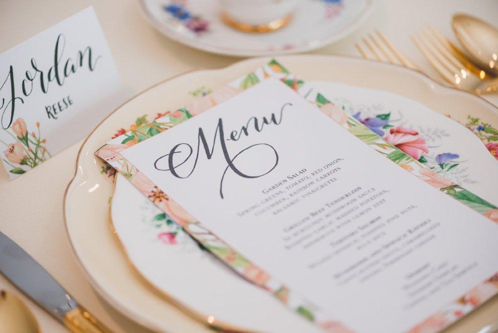 Wilmington-Wedding-Planner-2