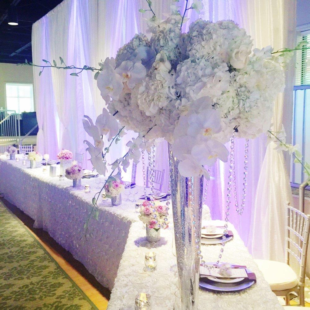 North-Carolina-Wedding-Planner