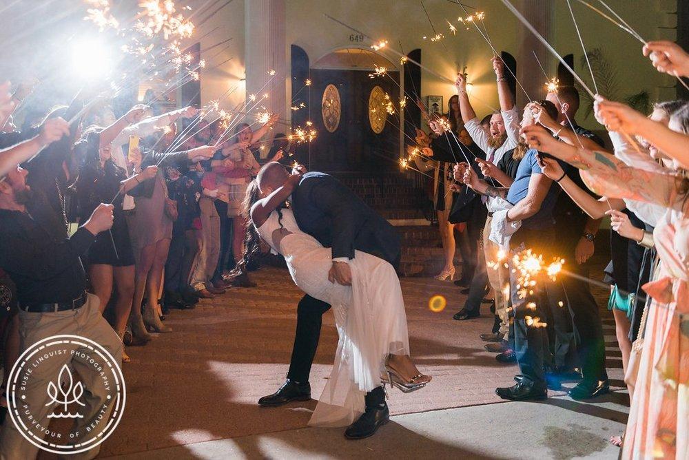 beau-rivage-wedding-venue-wilmington-nc-3.jpg