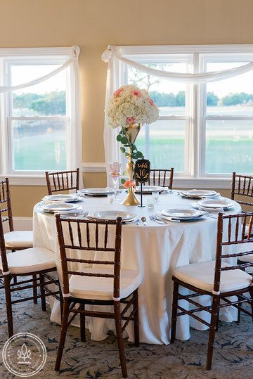 beau-rivage-wedding-venue-wilmington-nc-2.jpg