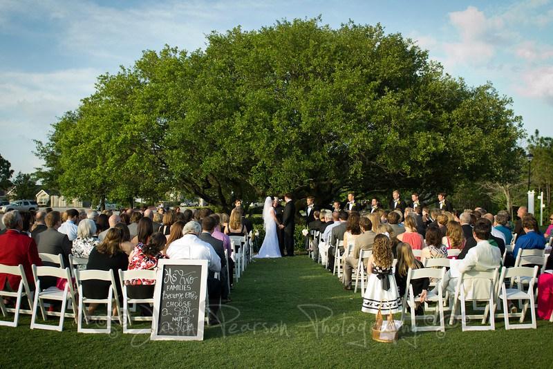 beau-rivage-wedding-venue-wilmington-nc-4.jpg