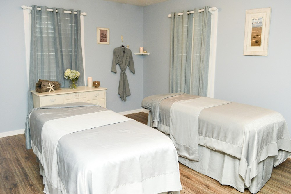 bridal-massage-wilmington-nc-7.jpg