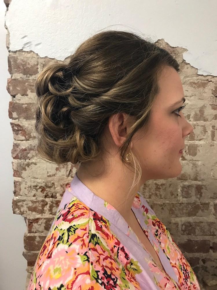 wilmington-nc-bridal-salon-hair-makeup-4.jpg