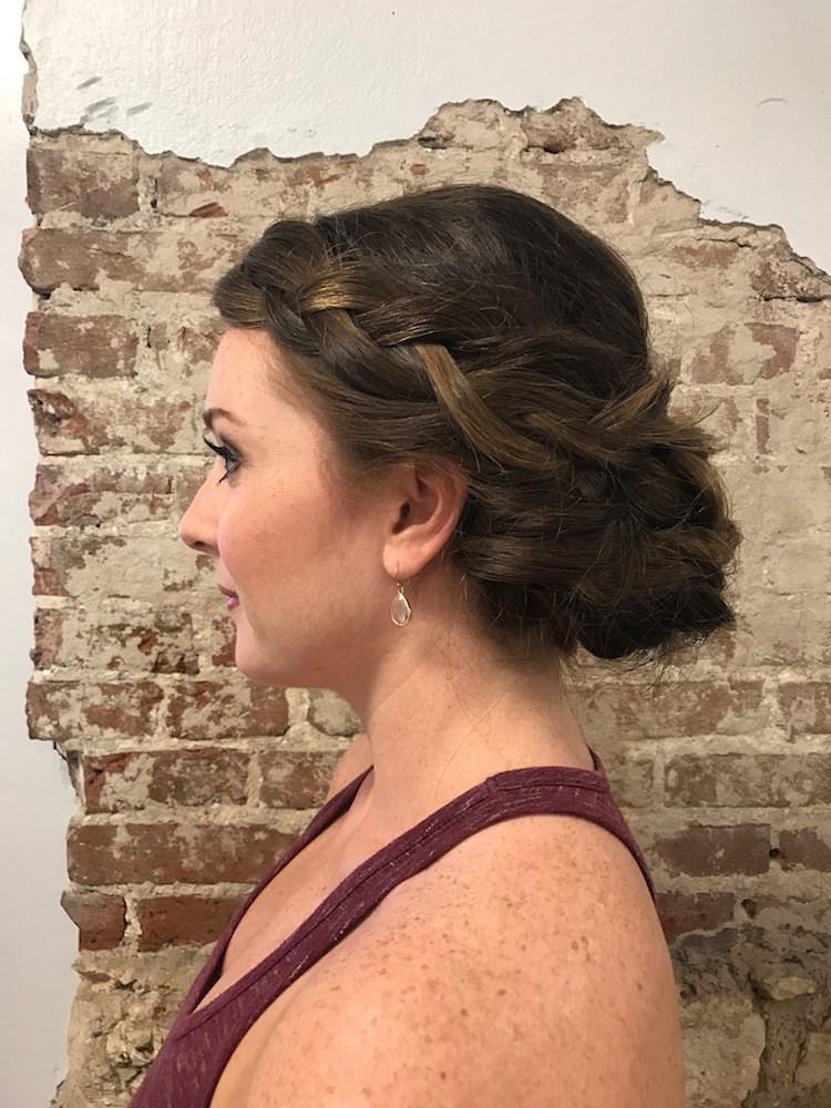 wilmington-nc-bridal-salon-hair-makeup-5.jpg