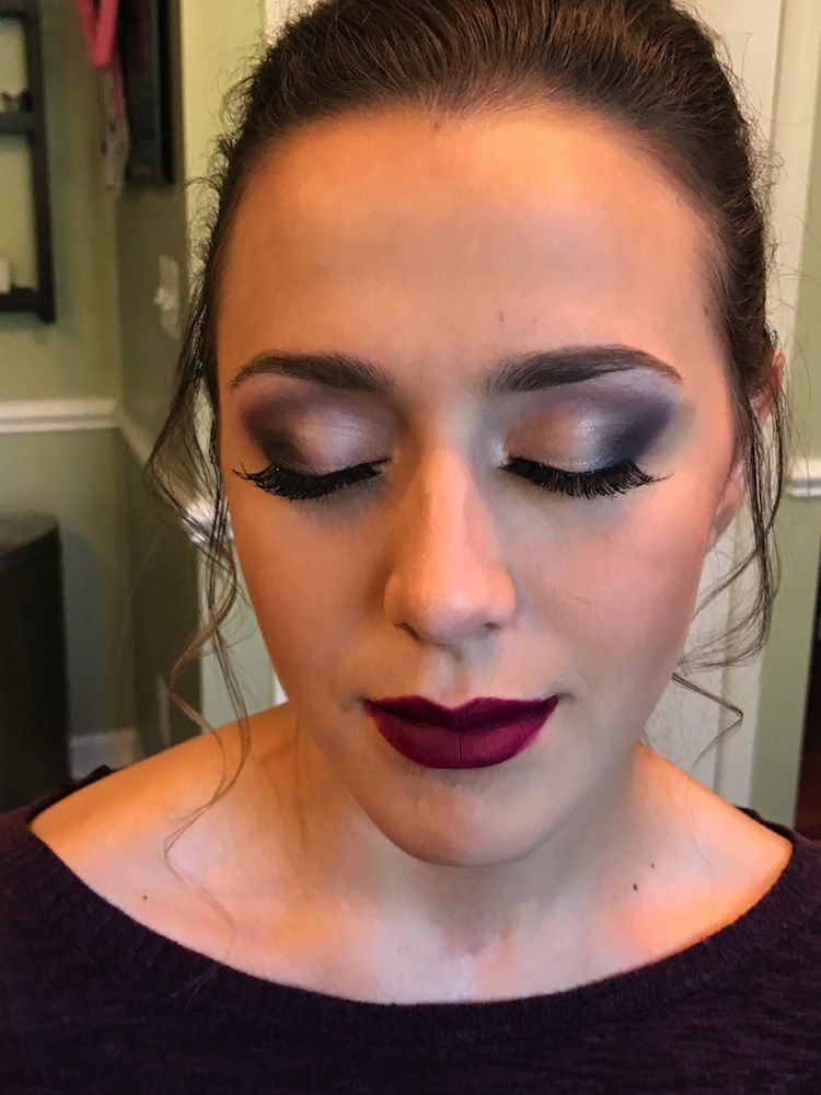 wilmington-nc-bridal-salon-hair-makeup-6.jpg