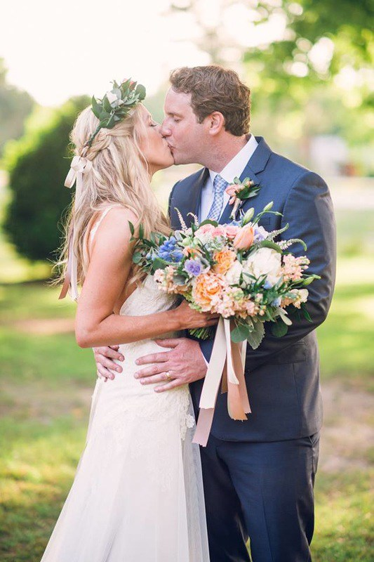 wilmington-nc-bridal-salon-hair-makeup-10.jpg