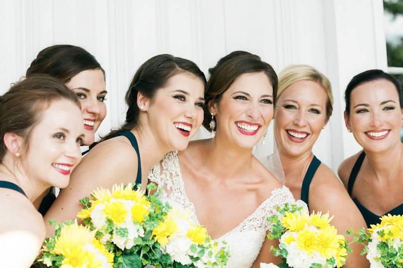 wedding-hair-and-makeup-wilmington-nc-photo-1.jpg