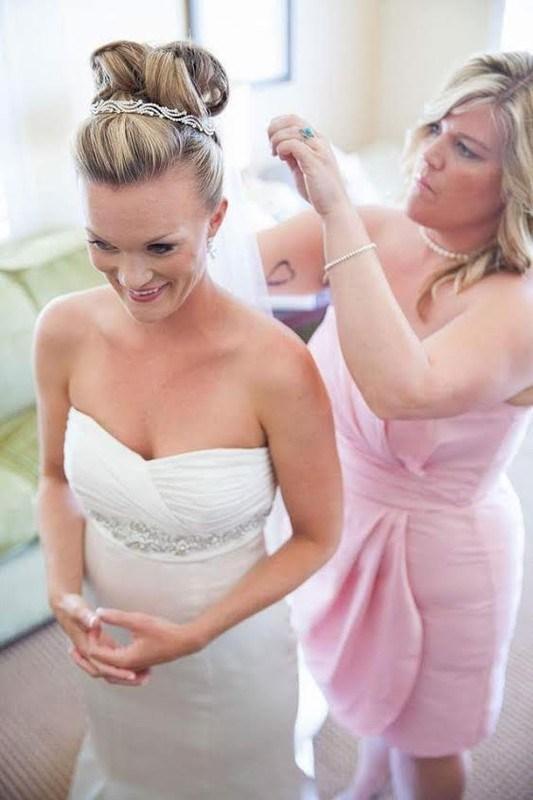 wedding-hair-and-makeup-wilmington-nc-photo-2.jpg