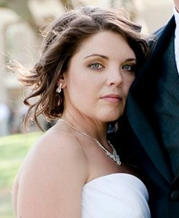 wedding-hair-and-makeup-wilmington-nc-photo-3.jpg