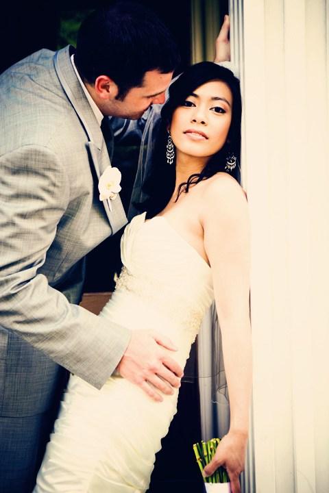 wedding-hair-and-makeup-wilmington-nc-photo-6.jpg