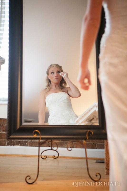 wedding-hair-and-makeup-wilmington-nc-photo-7.jpg