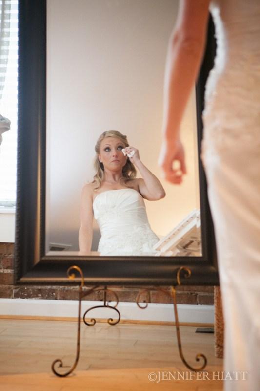 wedding-hair-and-makeup-wilmington-nc-photo-7.jpg