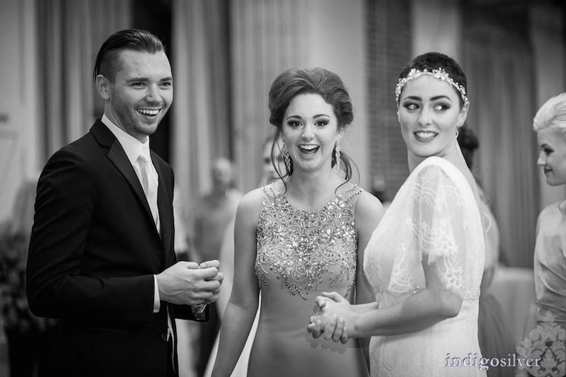 wedding-hair-and-makeup-wilmington-nc-photo-9.jpg
