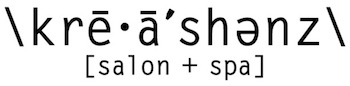 Kreashenz-Salon-Spa-logo.jpg