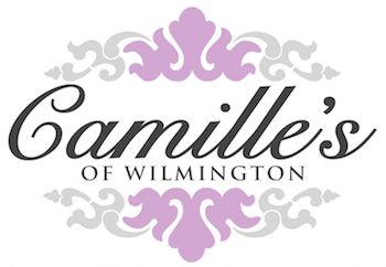 Camilles-Wilmington-logo.jpg