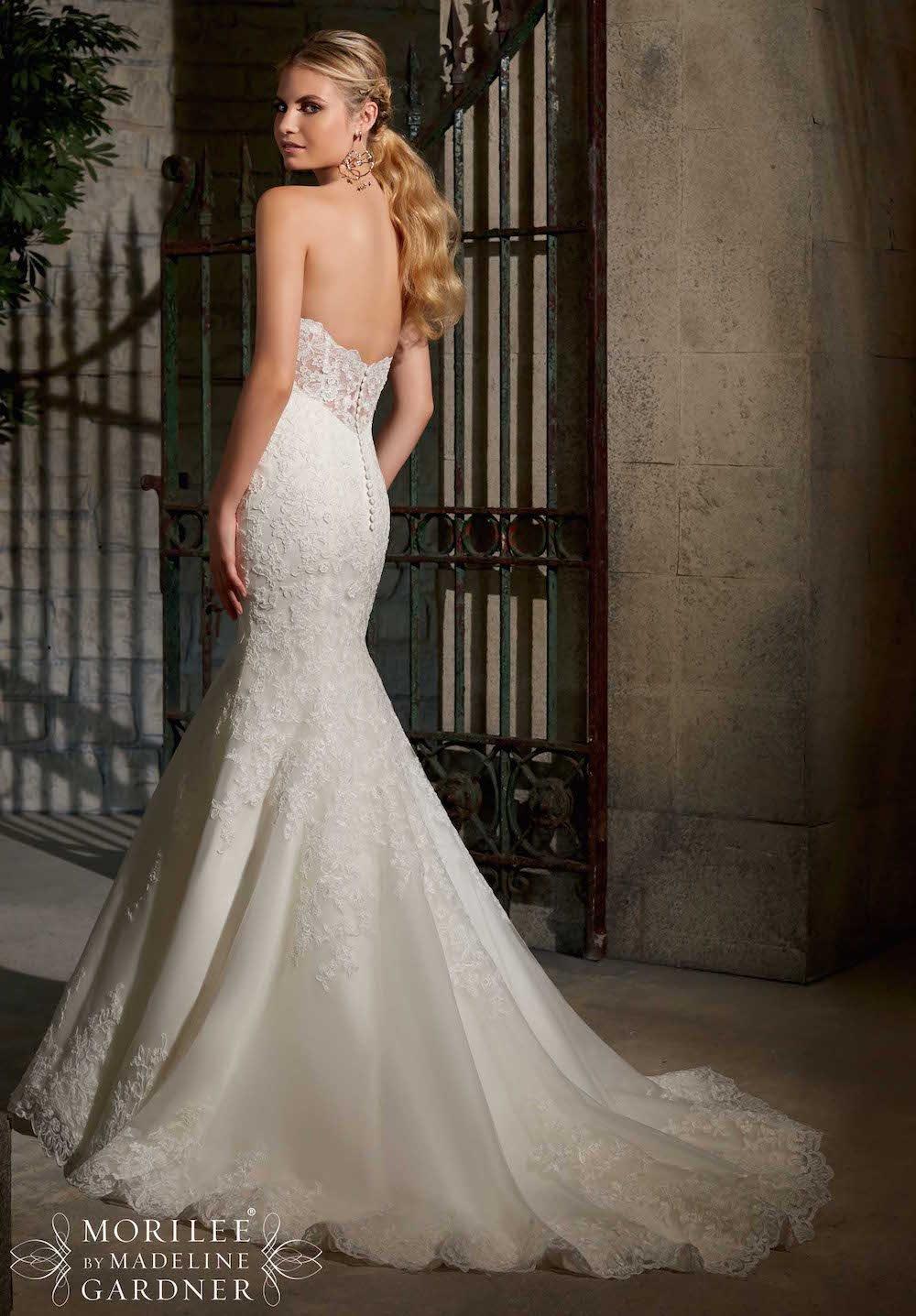 wedding-dresses-wilmington-1.jpg