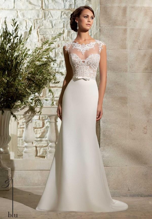 wedding-dresses-wilmington-nc-2.jpg
