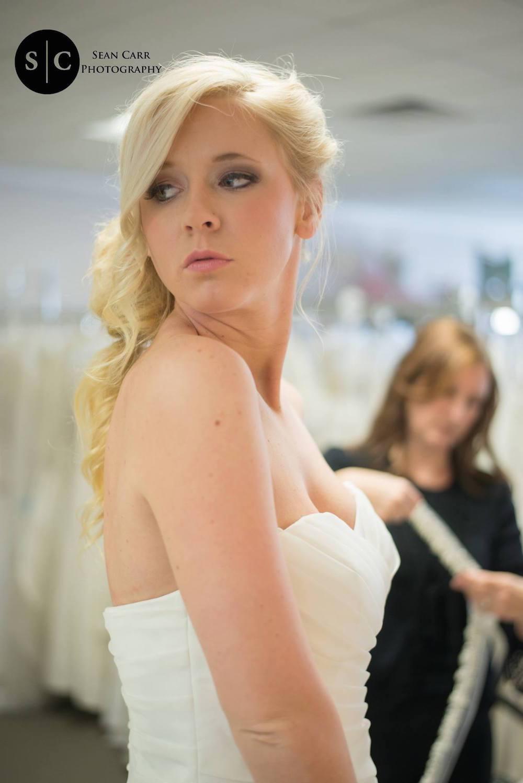 wedding-dresses-wilmington-nc-3.jpg