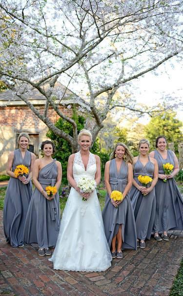 wedding-dresses-wilmington-nc-4.jpg