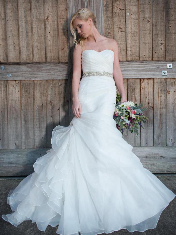 wedding-dresses-wilmington-nc-5.jpg