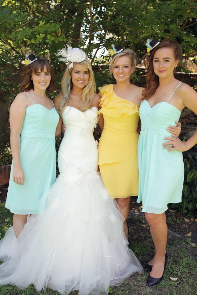 wedding-dresses-wilmington-nc-6.jpg